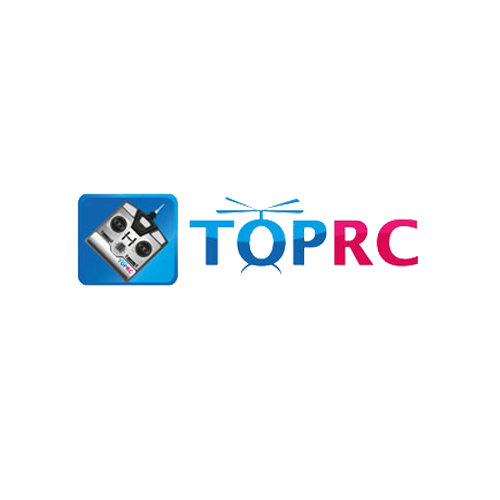TOP RC